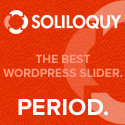 Soliloquy Slider