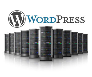 WordPress-Optimized-Hosting_300x250